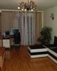 de inchiriere apartament 2 camere in zona Unirii Zepter,  suprafata 65 mp,