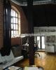 GLX200603  Inchiriere - Apartament - 3 camere Pache Protopopescu