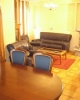 de inchiriere apartament 3 camere in vila in  zona Alba Iulia Burebista, etaj 2 P 2, suprafata 90 mp,