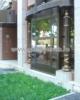 GLX160703 Inchiriere Spatiu Comercial Piata Victorie