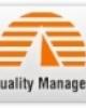 Auditor in domeniul calitatii � curs autorizat CNFPA
