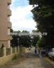 GLX100917  Vanzare - Apartament - 3 camere Tineretului
