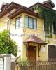 GLX160824  Inchiriere - Casa / Vila - 4 camere Floreasca