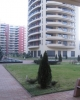 vanzare apartament 4 camere situat in complexul Central Parck din zona Stefan cel Mare