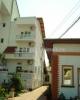 GLX030410 - Inchiriere vila Cotroceni