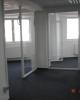 inchiriere spatiu birouri in zona Piata Victoriei, imobil birouri constructie noua, etaj 3/4, 83mp,