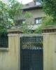 GLX010138.Inchiriere vila Domeni