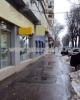 Spatiu comercial - 140 mp Alexandru Obregia