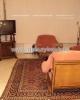 Apartament - 3 camere Kiseleff