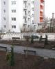 GLX060614 Vanzare apartament  Sud a Capitalei