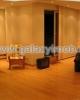 GLX01105  Inchiriere - Apartament - 3 camere Kiseleff