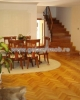 GLX140906  Inchiriere - Casa / Vila - 8 camere Dorobanti