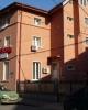 de inchiriere spatiu birouri in vila in zona Dacia, etaj 2M,