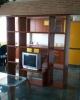Oferta imobiliara de inchiriere apartament 2 camere in zona  Panduri, 8/8, 60mp,