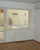 GLX100132 Inchiriere apartament 2 camere lux Vitan Mal