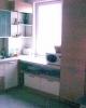 de inchiriere apartament 3 camere  in zona Primaverii,