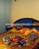 Apartament - 4 camere Berceni