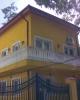 inchiriere vila in zona Calea Dorobanti,P1M,constructie 2010,suprafata 270mp