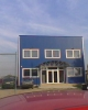 inchiriere spatiu depozitare situat in zona Centura Est - A2 Bucuresti Constanta, suprafata totala 620 mp, din care 500 mp spatiu depozitare  120 mp birouri,