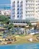 Revelion 2010 & Craciun 2009- Cipru - Larnaca si Limassol