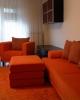 inchiriere apartament 3 camere, zona Unirii, suprafata 85mp,
