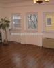 Apartament - 5 camere Rosetti