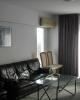 de inchiriere apartament 4 camere situat in zona Stirbei Voda- Plevnei,