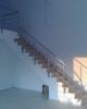 inchiriere penthouse situat in Otopeni-Steaua Rosie,suprafata 250 mp, doua nivele cu scara interioara, 5 camere