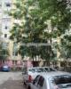 GLX150801 vanzare apartament Crangasi