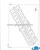 GLX241007  Vanzare - Teren - 692 mp Est