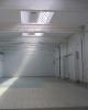 inchiriere spatiu industrial 450mp pretabil pentru activitati de depozitare sau birouri situata in zona Ghencea