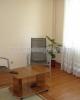 GLX060409 Vanzare apartament 4 camere Militari