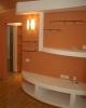 Oferta vanzare apartament 4 camere, zona Baneasa-Belizarie, et 1/4, decomandat, 90mp