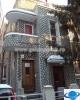 Apartament - 5 camere Cotroceni