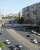 GLX040411 Vanzare apartament 2 camere Stefan Cel Mare