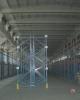 inchiriere spatiu depozitare, in zona Berceni-IMGB, suprafata 2100mp