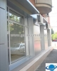 GLX090609.SPATIU COMERCIAL MATEI VOEVOD