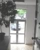 de inchiriere apartament 3 camere in zona Stirbei Voda, etaj 7/7,