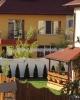 GLX120710  Inchiriere - Casa   Vila - 4 camere Sisesti