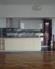GLX040305 Inchiriere apartament 4 camere ultracentral Rosetti