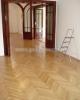 GLX08056 Inchiriere apartament 5 camere Rosetti