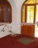 GLX150909  Inchiriere - Apartament - 5 camere Mosilor