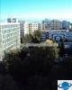 GLX251003  Vanzare - Apartament - 3 camere 1 Mai
