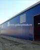 GLX201006  Inchiriere - Spatiu industrial - 1000 mp Nord-Est