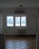 de inchiriere apartament 4 camere in zona Decebal BCR, suprafata 110 mp,