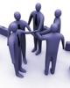 Consultanta pentru formarea grupurilor de producatori