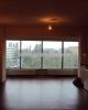 GLX241005  Inchiriere - Apartament - 2 camere Plevnei