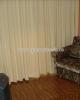 GLX13081 Inchiriere - Apartament - 2 camere Drumul Taberei