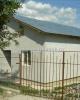 Casa / Vila - 4 camere Gura Ocnitei