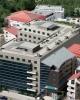 nchiriere spatiu de birouri in zona Ambasada Chinei, imobil birouri clasa A,suprafete cuprinse intre 300-500-1000-5000mp, open space